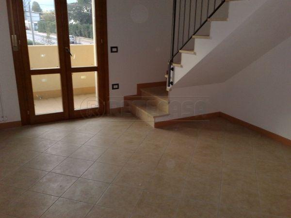 Appartamento in vendita Rif. 10424532