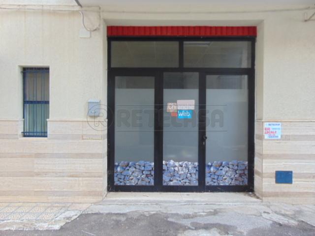 Casa Indipendente in discrete condizioni in affitto Rif. 8996816