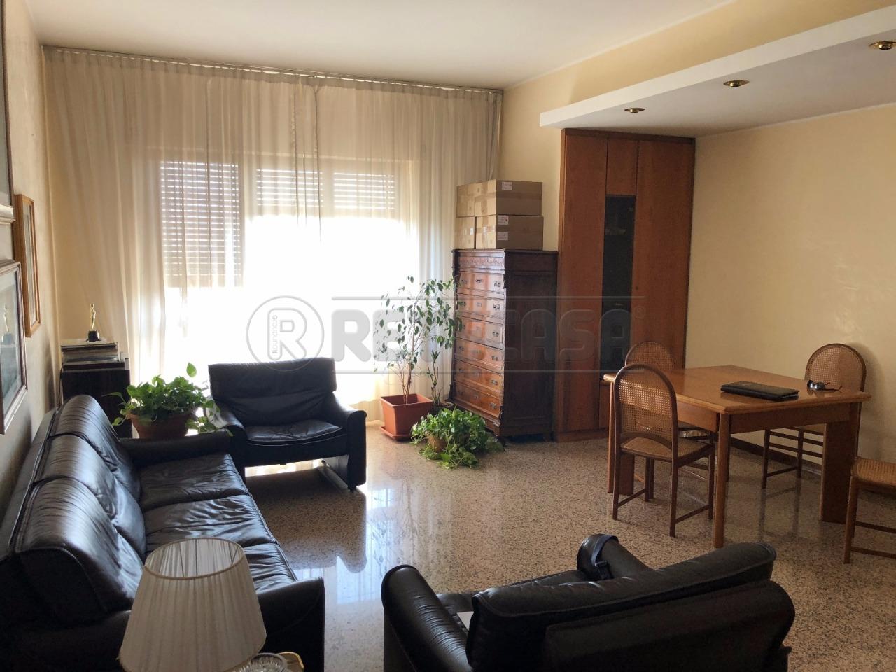 Appartamento in vendita Rif. 9268039