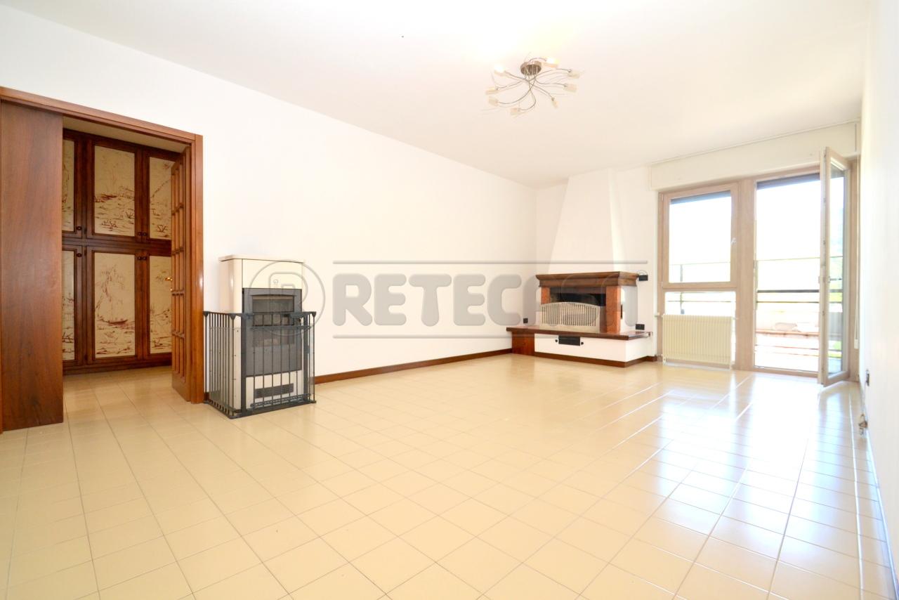Appartamento in vendita a Valdagno, 6 locali, prezzo € 95.000   PortaleAgenzieImmobiliari.it