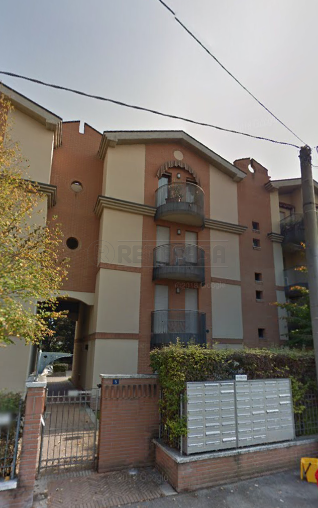 Appartamento da ristrutturare in vendita Rif. 9605297
