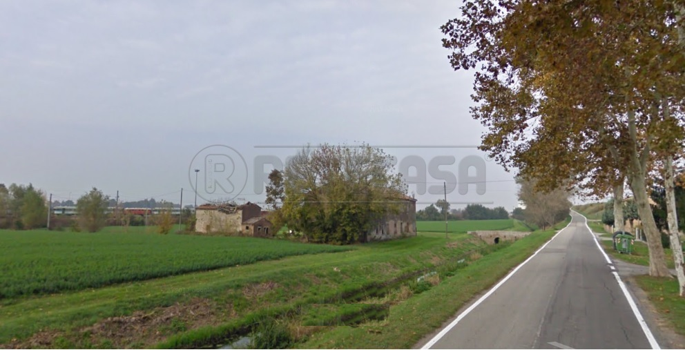 Terreno in vendita Rif. 4130283