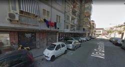 Box in Vendita a Napoli, zona san carlo arena, 30'000€, 22 m²