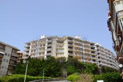 Quadrilocale in Vendita a Messina, 115'000€, 133 m²