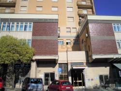Appartamento in Vendita a Caltanissetta, zona via Malta, 180'000€, 180 m²