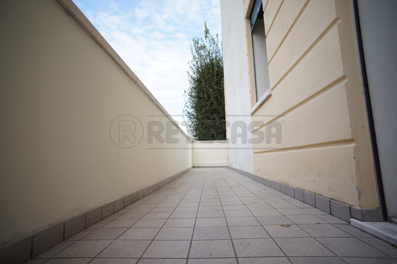 Appartamento Sandrigo