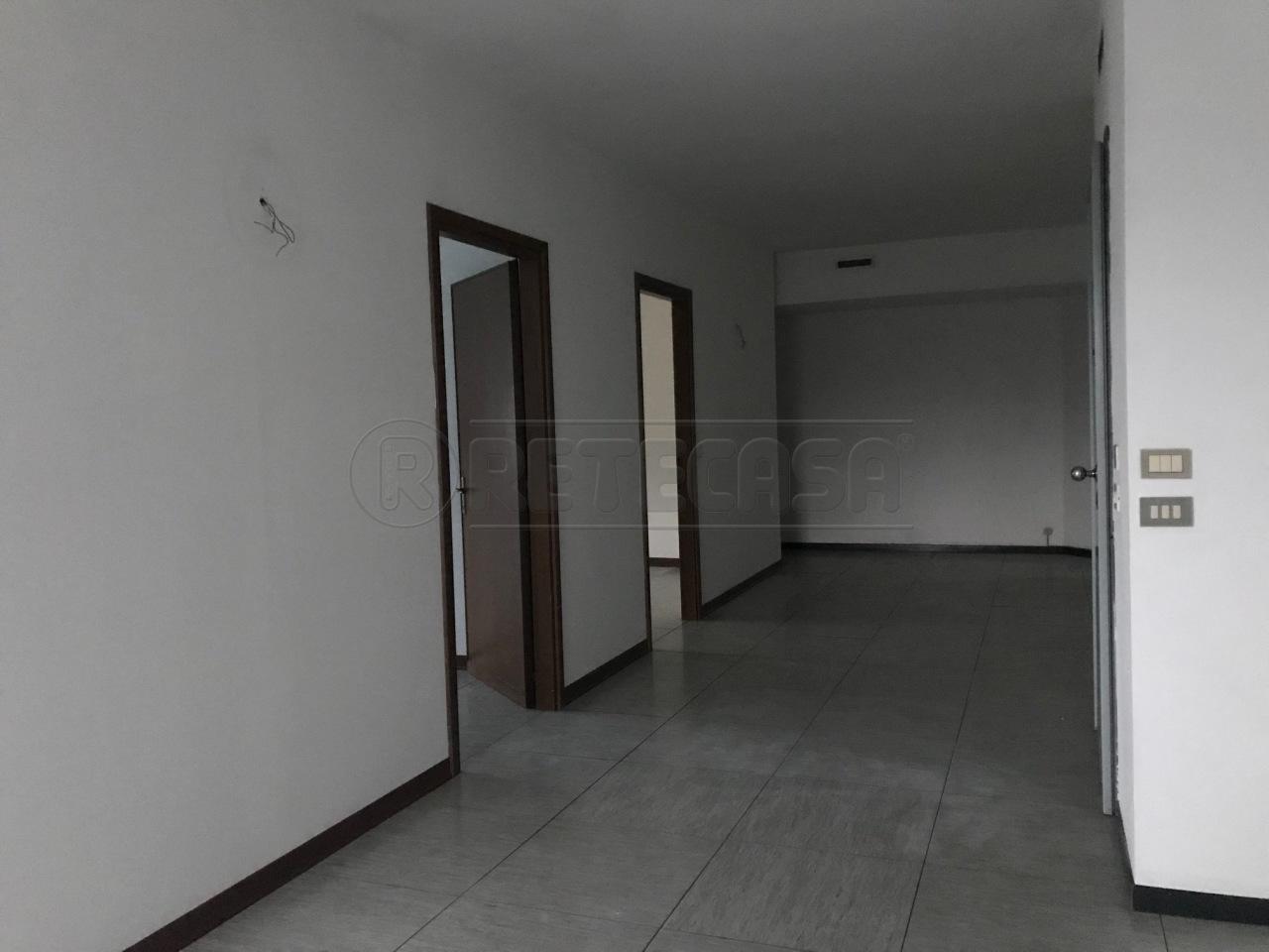 Direzionale - Ufficio a Bassano del Grappa Rif. 12282972