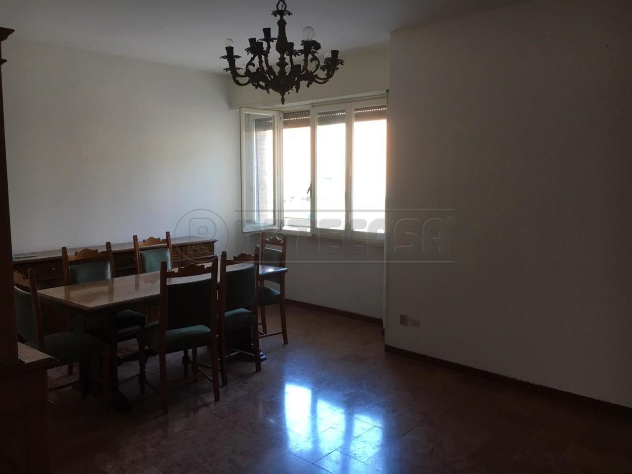 Appartamento - Trilocale a Ellera, Corciano