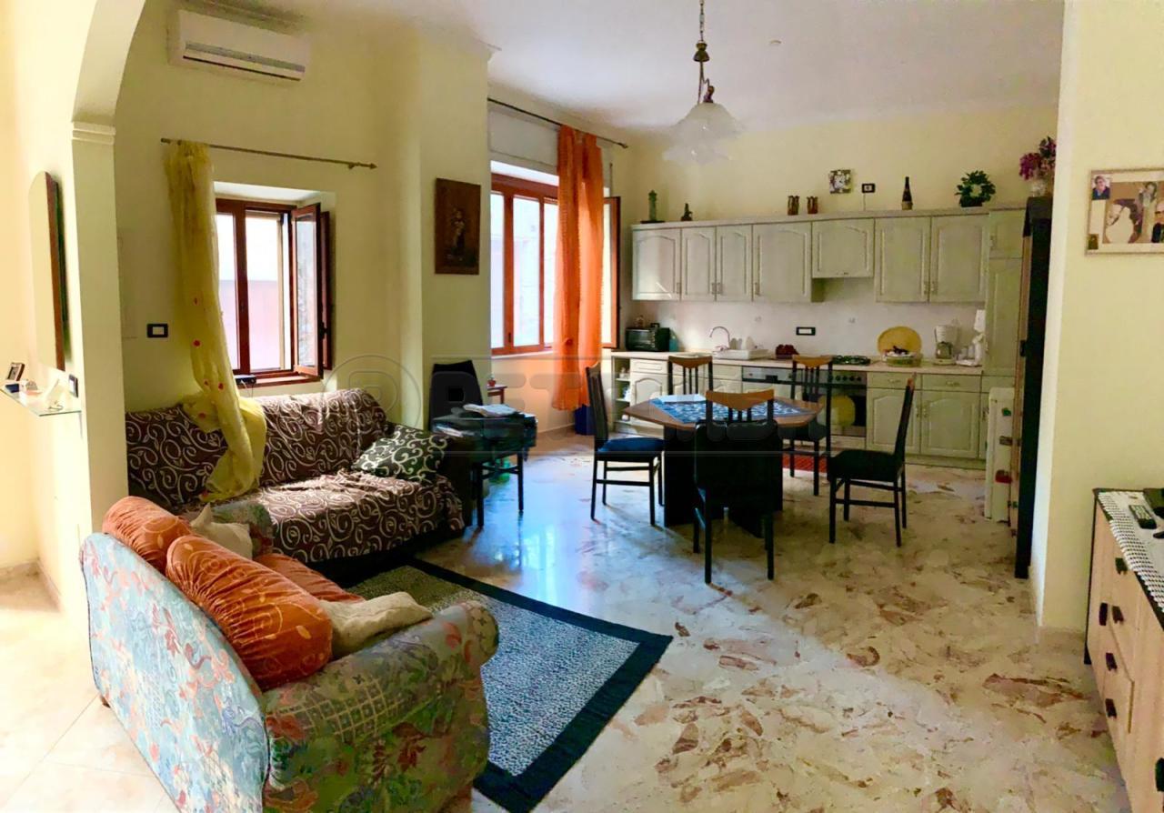 Altro in vendita a Castel San Giorgio, 3 locali, prezzo € 85.000 | CambioCasa.it