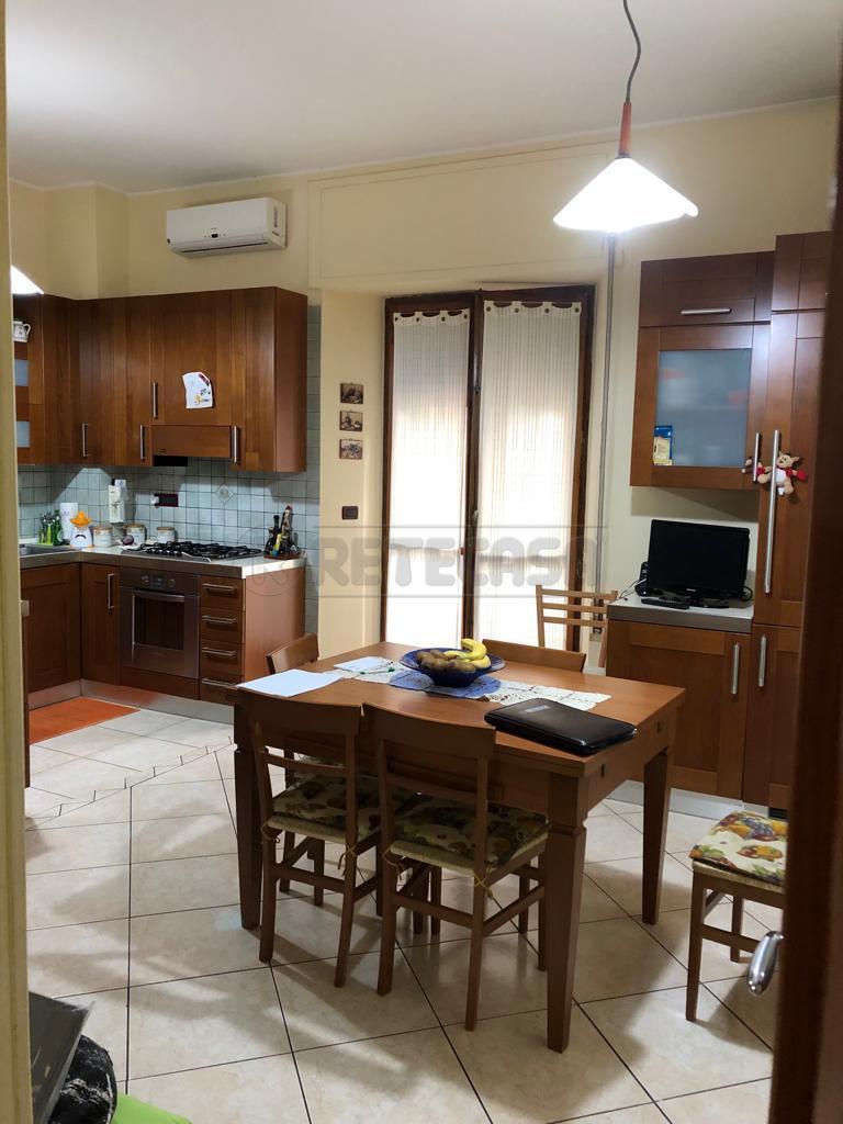 Appartamento in vendita Rif. 10048755