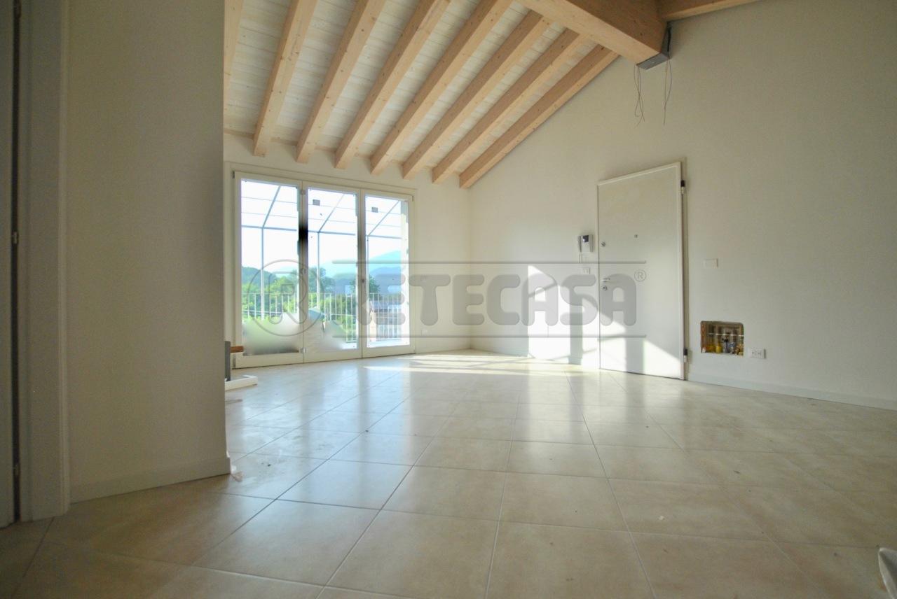 Appartamento in vendita Rif. 4126757