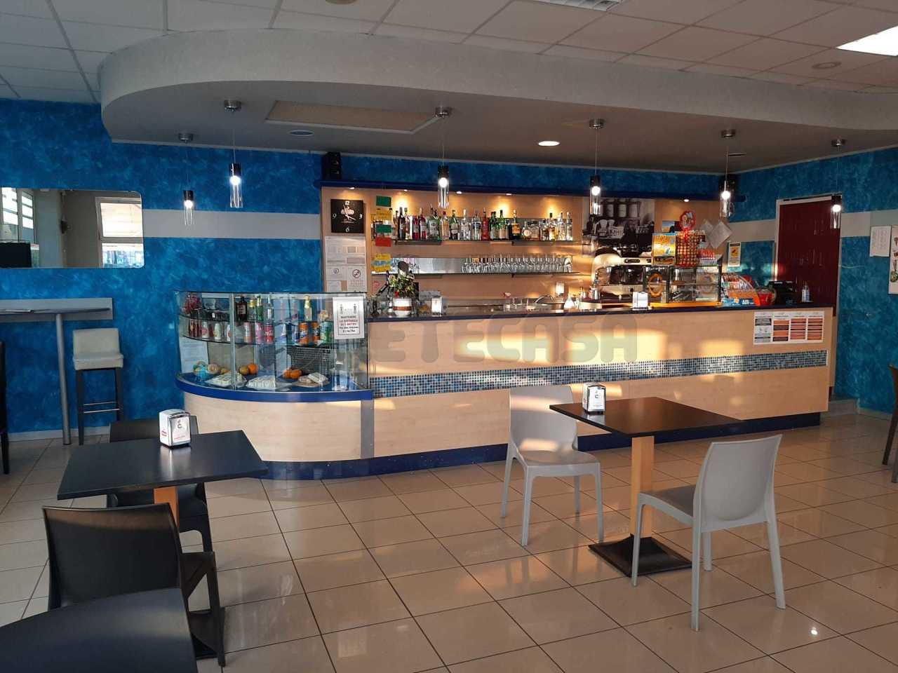 Bar in vendita a Grantorto, 3 locali, prezzo € 30.000   CambioCasa.it