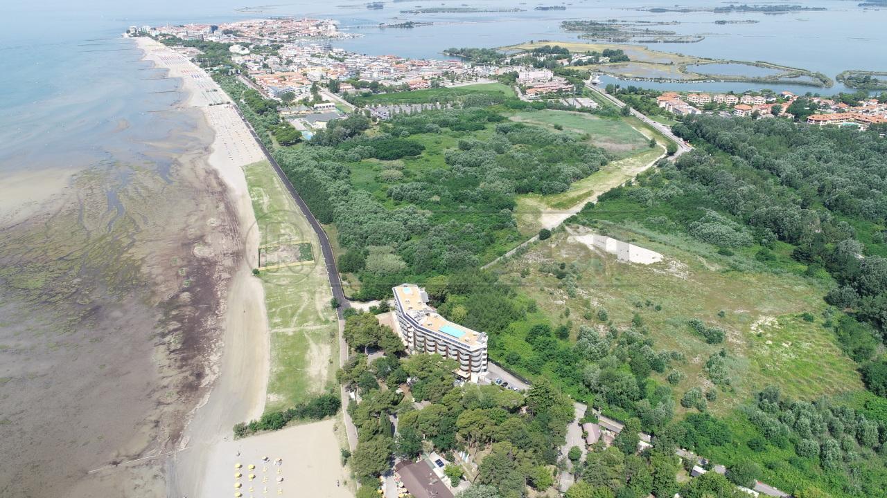 Appartamento in vendita a Grado, 4 locali, Trattative riservate   PortaleAgenzieImmobiliari.it