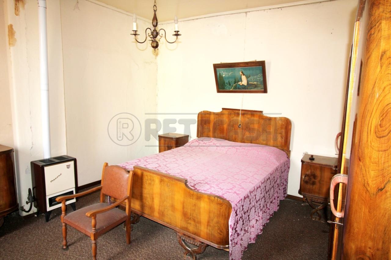 Rustico / Casale in discrete condizioni in vendita Rif. 11125915