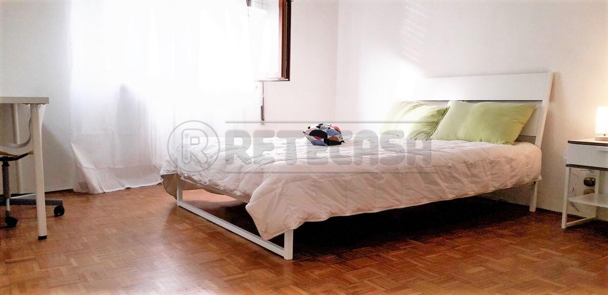 Posto letto - Tre posti letto a Vicenza