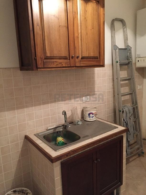 Appartamento - Bilocale a Santa Croce Sull'Arno, Santa Croce sull'Arno