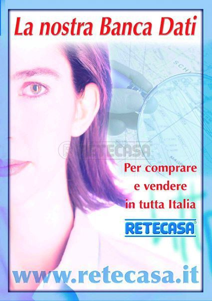 Ufficio / Studio in vendita a Camisano Vicentino, 4 locali, prezzo € 115.000 | CambioCasa.it