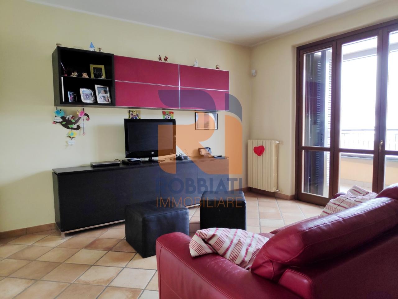 Appartamento in vendita a Cava Manara, 3 locali, prezzo € 186.000 | PortaleAgenzieImmobiliari.it