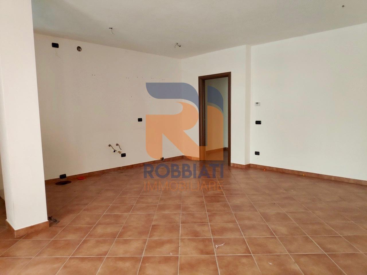 Appartamento in vendita a Castelletto di Branduzzo, 2 locali, prezzo € 45.000 | PortaleAgenzieImmobiliari.it