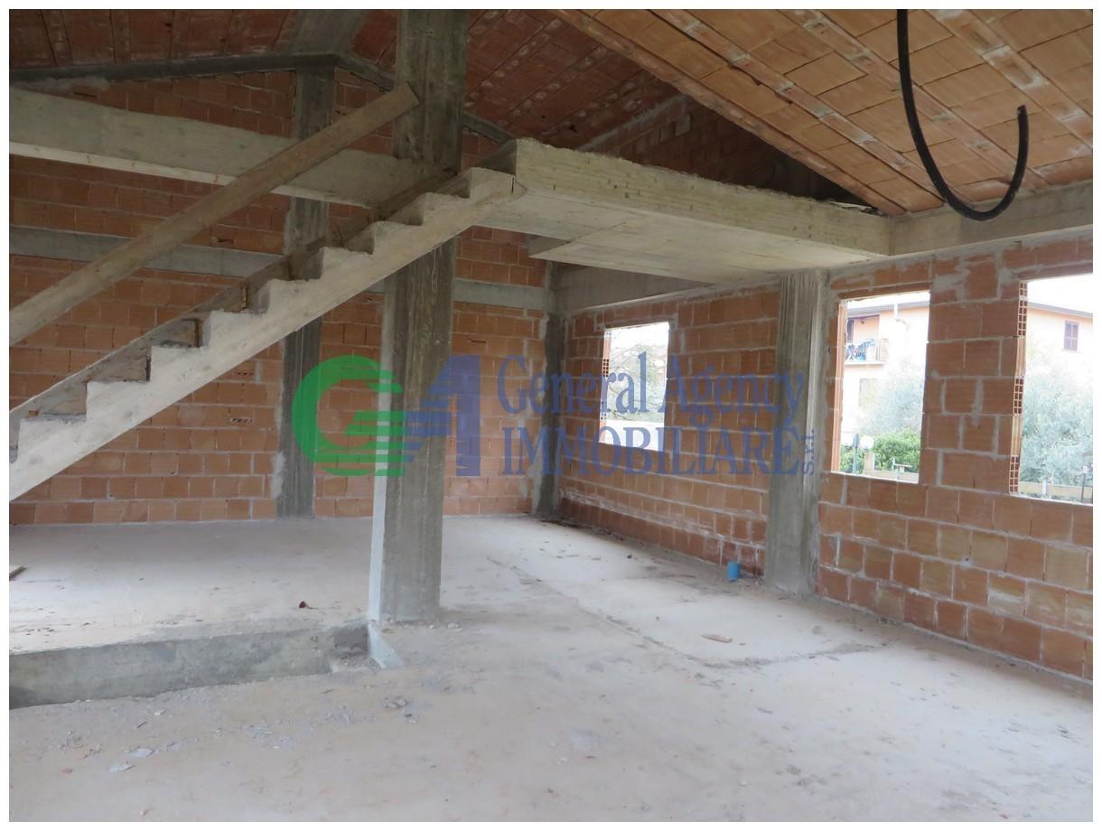 Casa Indipendente in vendita Rif. 10781244