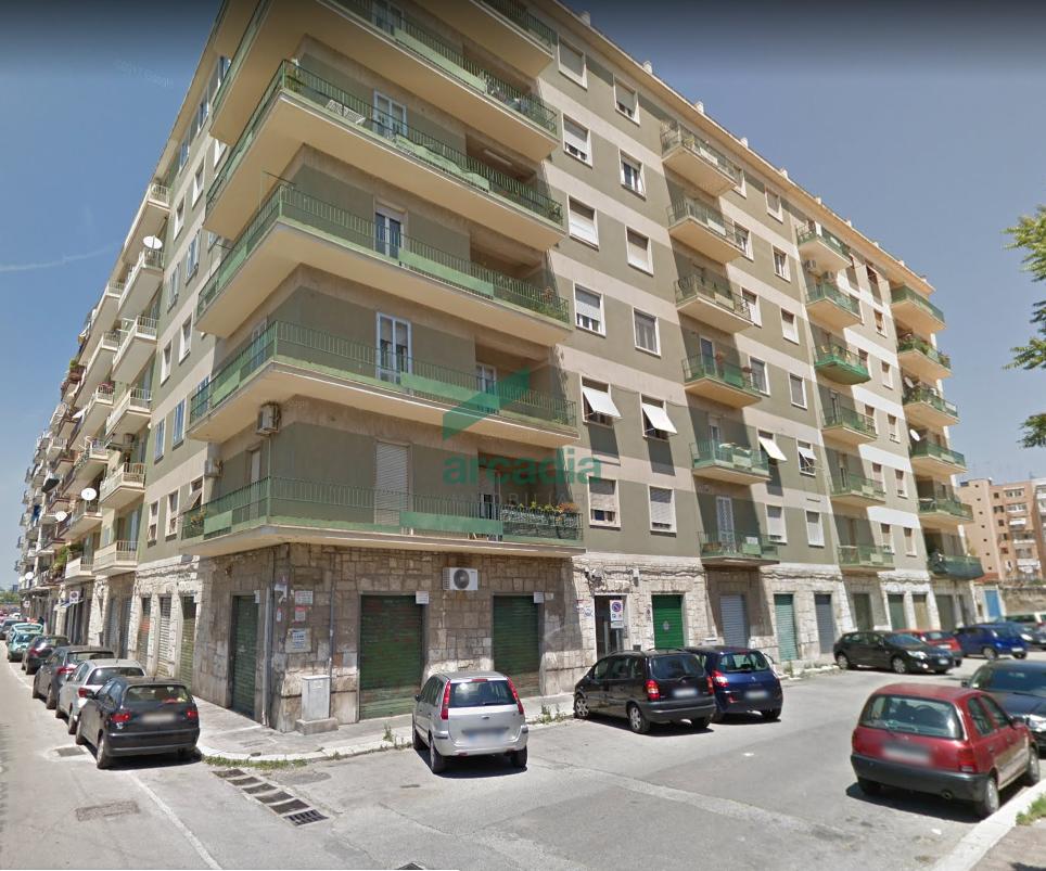 Locale a Libertà, Bari Rif. 10491893