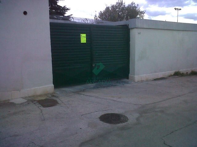 Locale - Laboratorio C/3 a Stanic, Bari Rif. 10491882