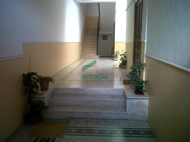 Ufficio - trilocale a San Pasquale, Bari Rif. 8801785