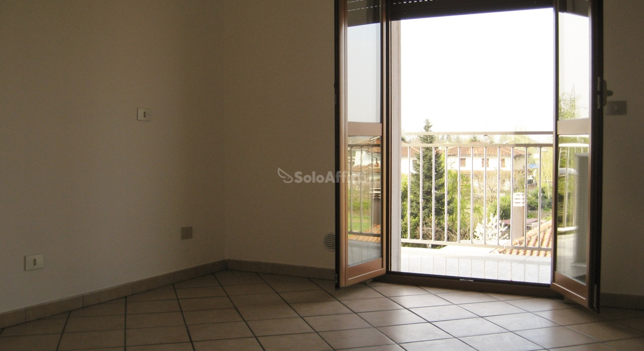 Appartamento in affitto a Pregnana Milanese, 3 locali, prezzo € 600 | PortaleAgenzieImmobiliari.it