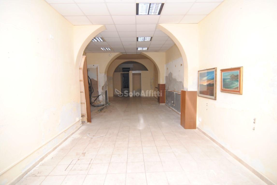 Fondo/negozio - Altro a Fortezza Vecchia, Livorno Rif. 9209061