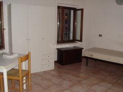 Bilocale in Affitto a Macerata, 280€, 30 m², arredato