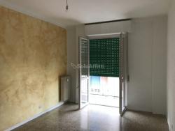 Trilocale in Affitto a Vercelli, 360€, 75 m²