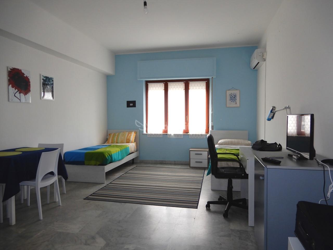 Monolocale ristrutturato arredato in affitto Rif. 11299249