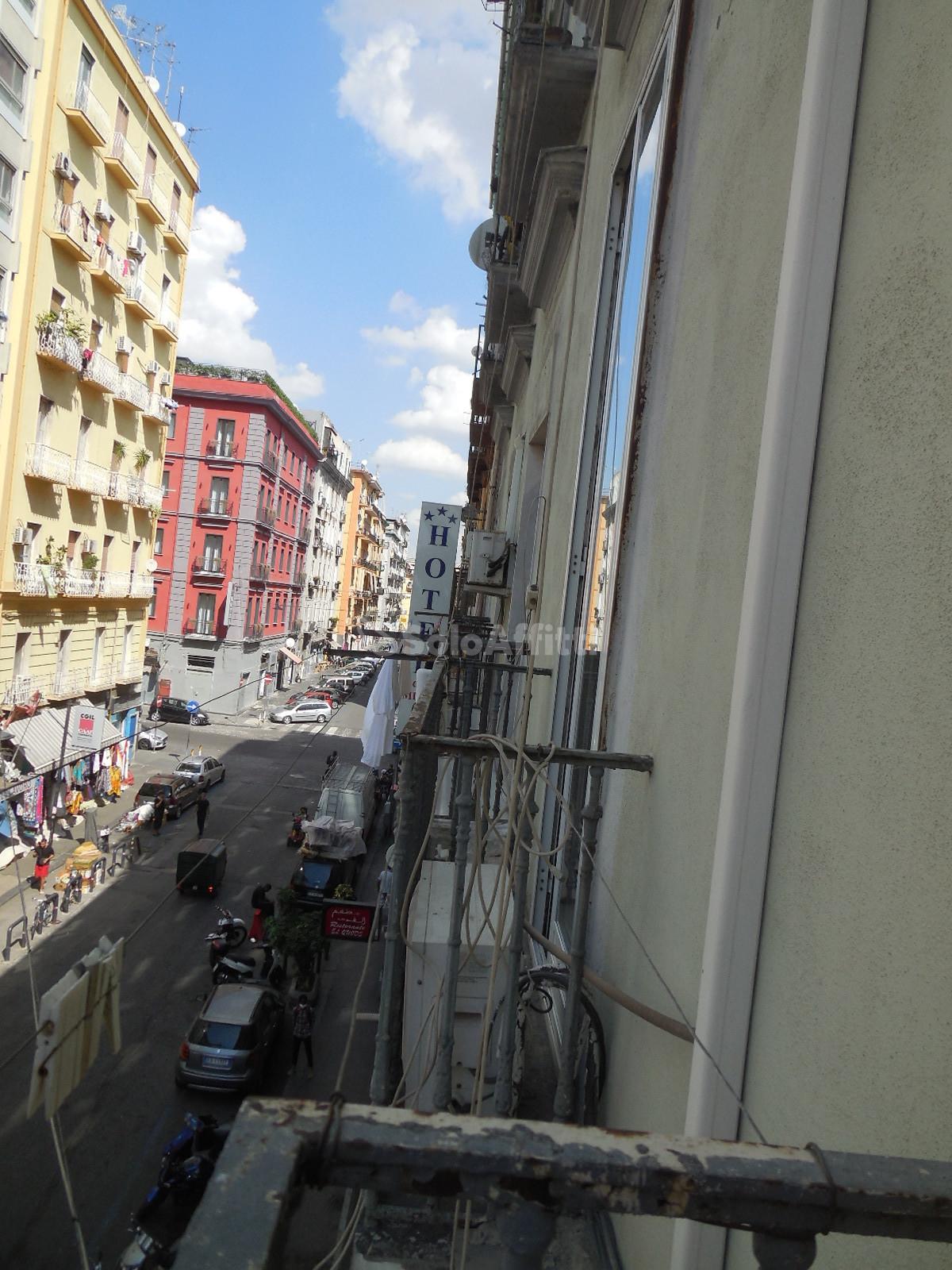 Vista Balcone.JPG