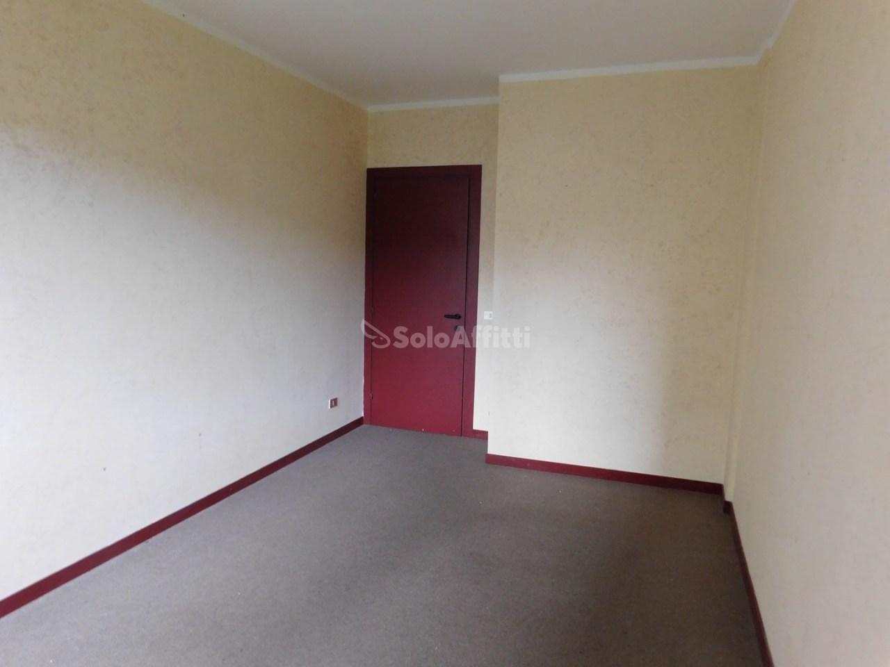 Ufficio - 2 locali a Oltre Letimbro, Savona Rif. 12384099