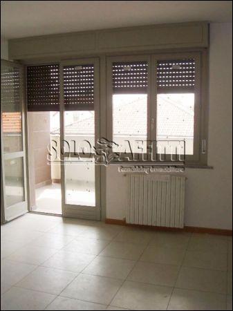 Appartamento Trilocale 92 mq.