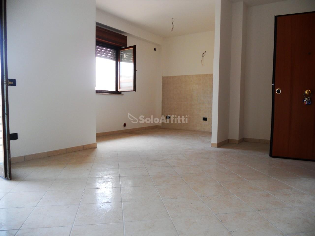 Bilocale in affitto Rif. 6724248