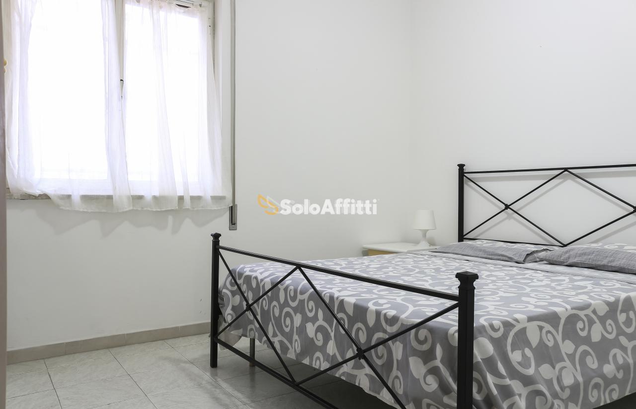 Bilocale arredato in affitto Rif. 8844157
