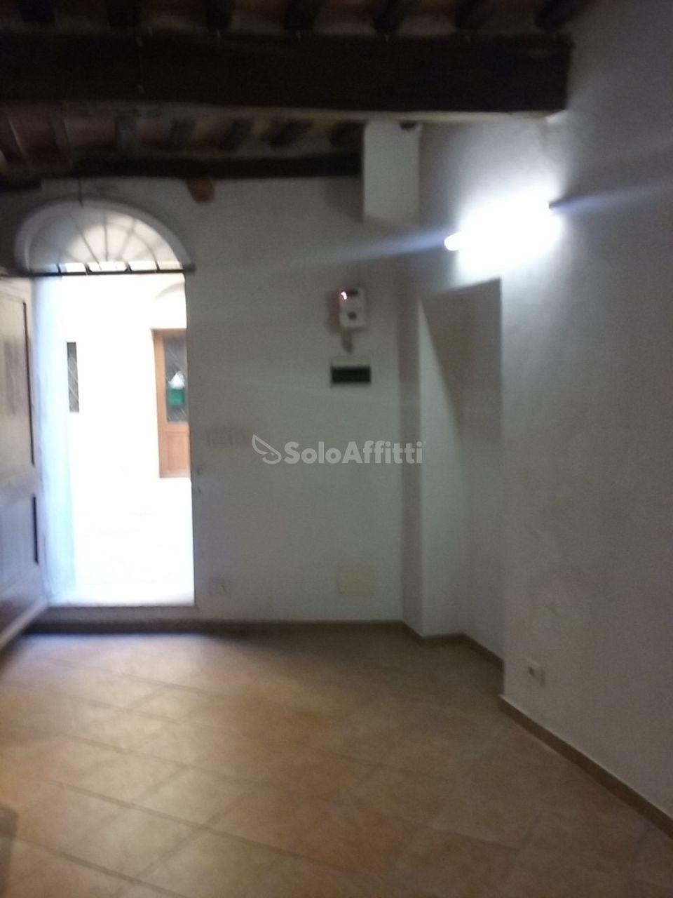 Laboratorio a Centro storico, Siena Rif. 11487066