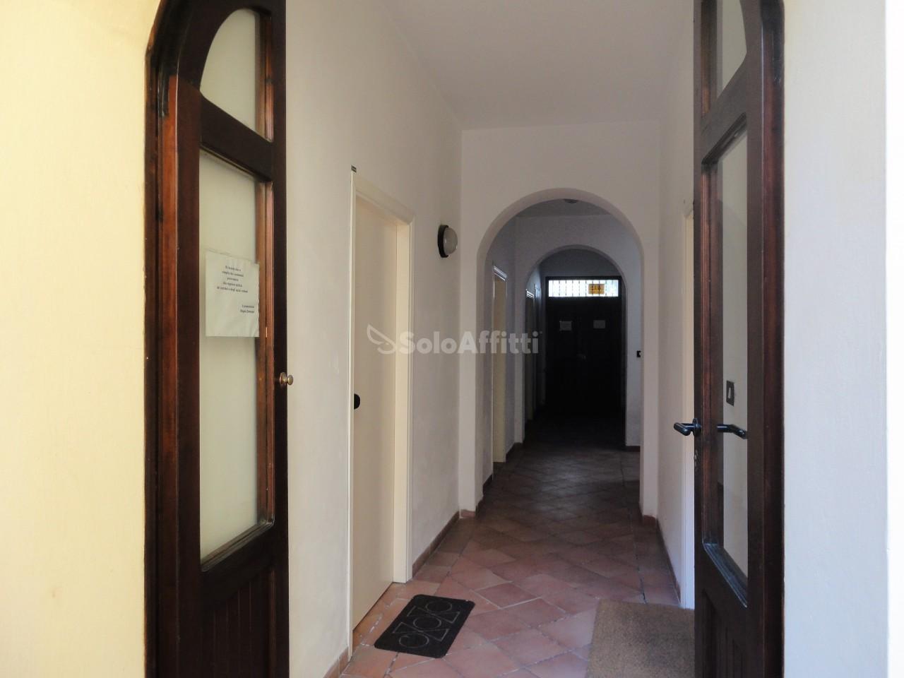 Ufficio in affitto a Rimini (RN)