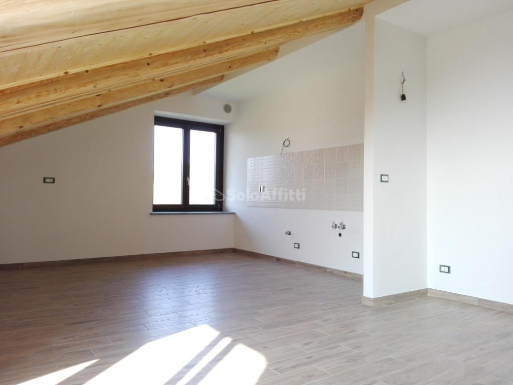 Quadrilocale in affitto Rif. 8107060