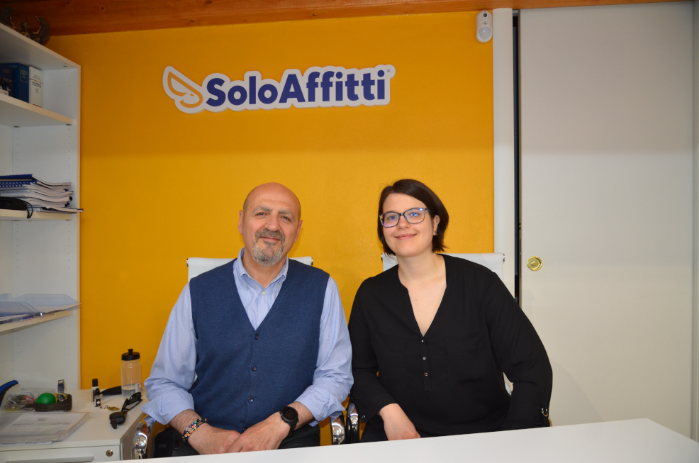 Agenzia Solo Affitti Milano 7