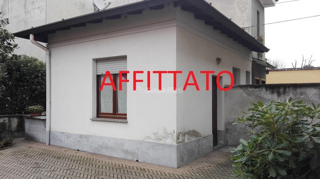 AFFITTATO2.jpg