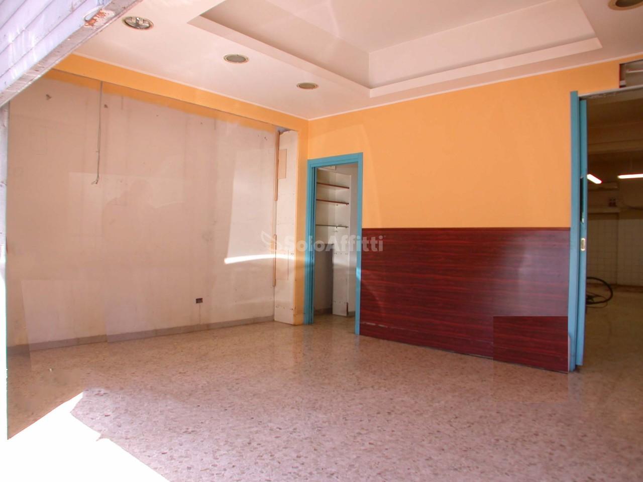 Laboratorio a Montegranaro, Pesaro Rif. 4134928