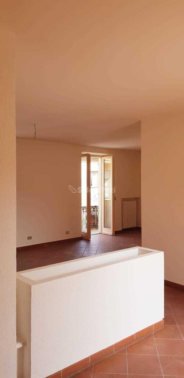 Appartamento in affitto a Poirino, 5 locali, prezzo € 700   PortaleAgenzieImmobiliari.it