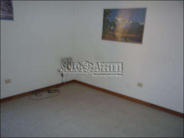 Ufficio - 1 locale a Campo Sportivo, Forlimpopoli Rif. 10756318