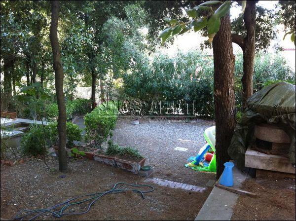 Casa Indipendente arredato in affitto Rif. 10100577