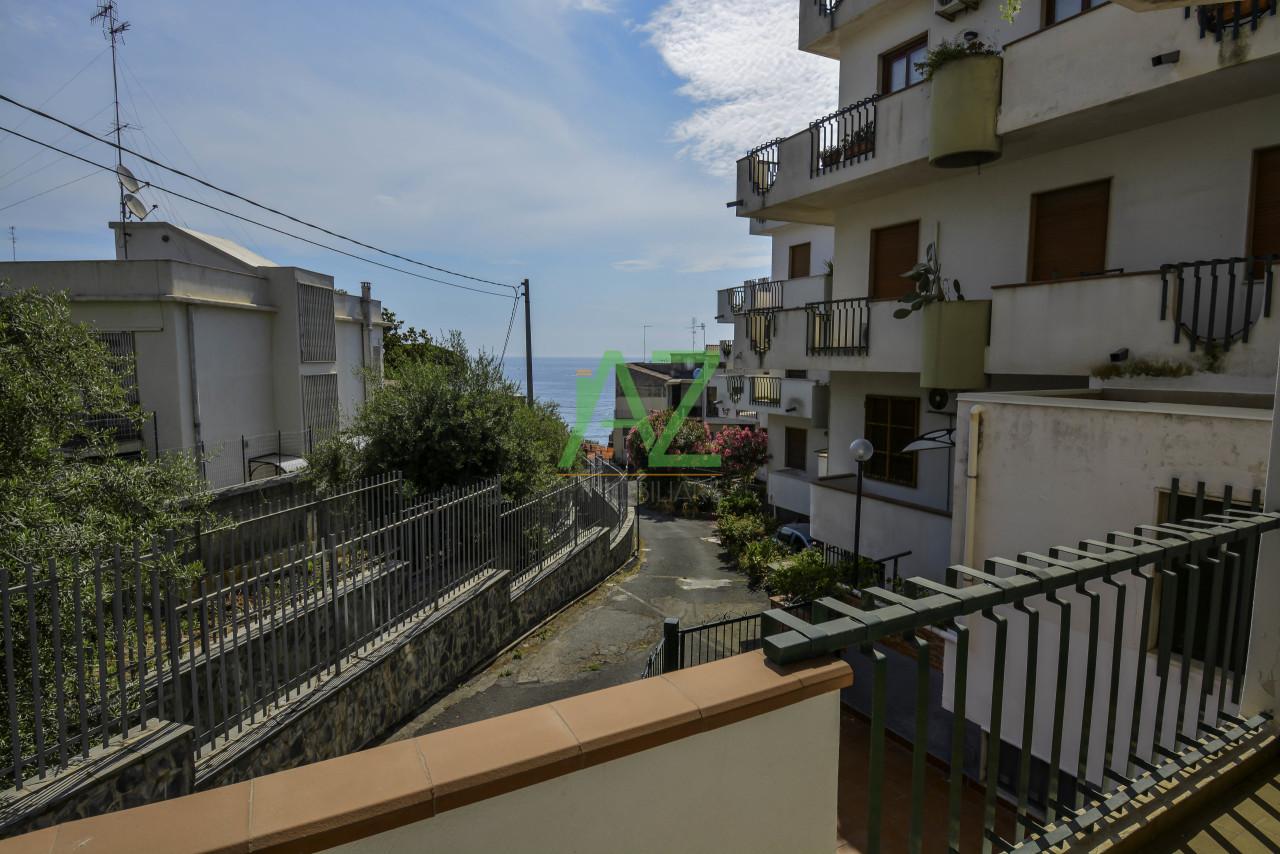 Appartamento in vendita a Aci Castello, 5 locali, prezzo € 207.000   PortaleAgenzieImmobiliari.it