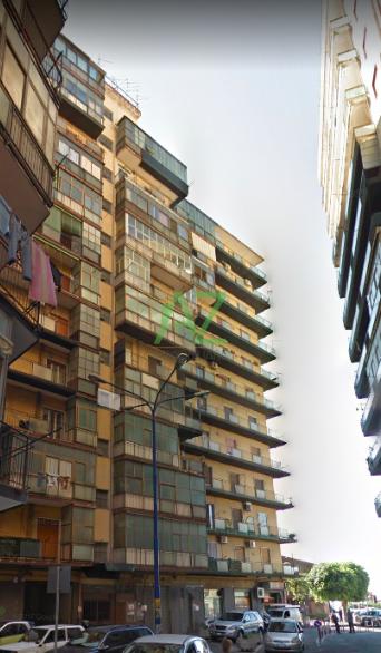 Appartamento - In Asta a Centro, Sant'Agata li Battiati