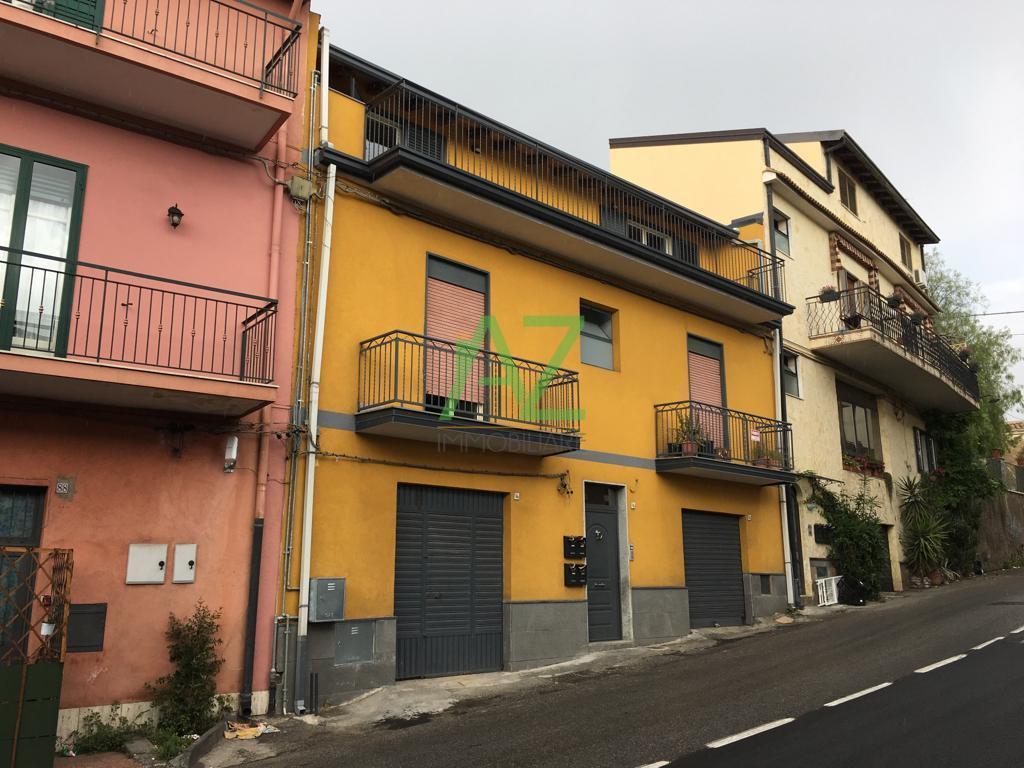 Appartamento a Trappeto, San Giovanni la Punta