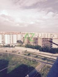 Trilocale in Vendita a Catania, zona Librino, 94'000€, 85 m²